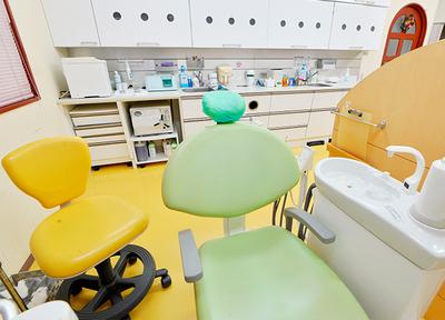 小村歯科医院_特徴2