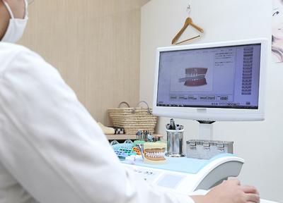 かつもと歯科医院 予防歯科