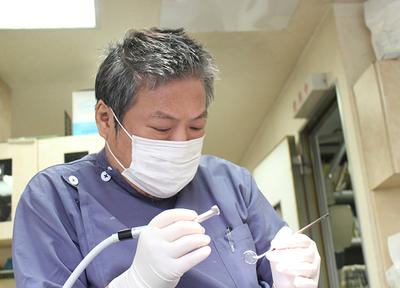遠藤歯科クリニック_特徴2