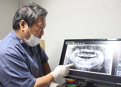 遠藤歯科クリニック_特徴4
