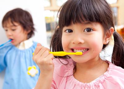 榊原歯科医院_特徴3