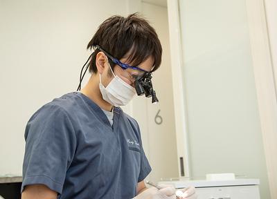 本荘歯科クリニック インプラント