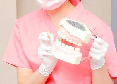 高橋歯科医院_特徴2