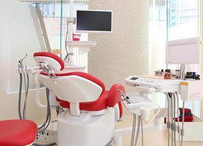 歯を健康に保つためには、まず予防から