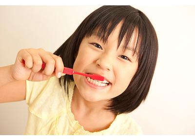 山内歯科医院_特徴2