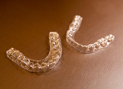 岡本歯科クリニック 矯正歯科