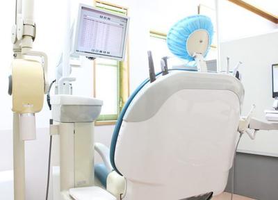 わきた歯科 インプラント