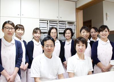宮田歯科クリニック_特徴1