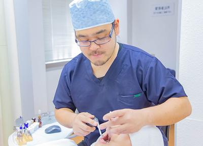 松本歯科医院_特徴4