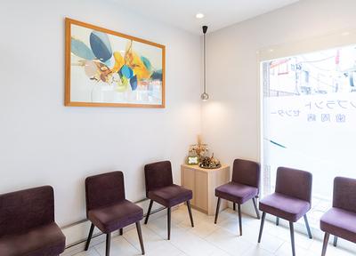 医療法人社団 EVIDENS ぶばい歯科クリニック 予防歯科
