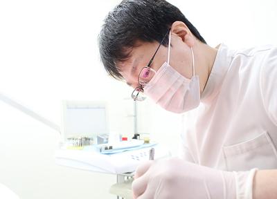 ささき歯科クリニック_特徴2