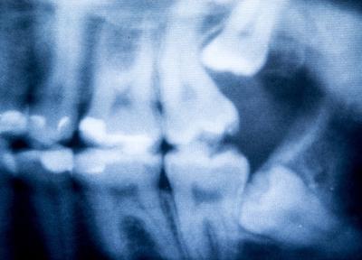 那須歯科医院【梅島本院】 歯科口腔外科