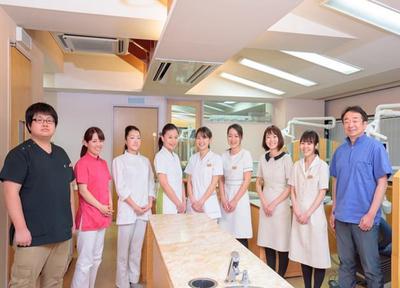 大野歯科クリニック 治療方針