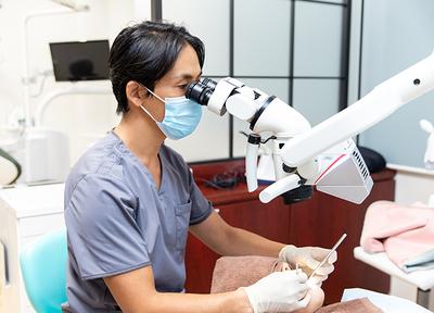 浅賀歯科医院_特徴3