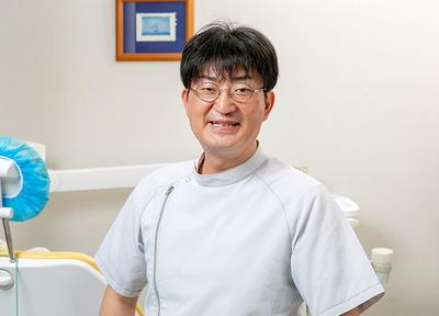 木引田町歯科_特徴3