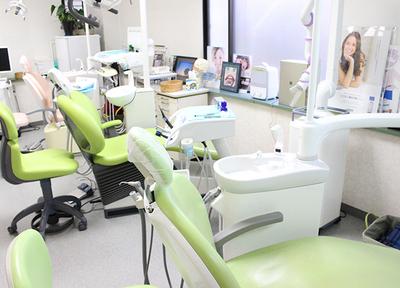 わだ歯科 歯周病