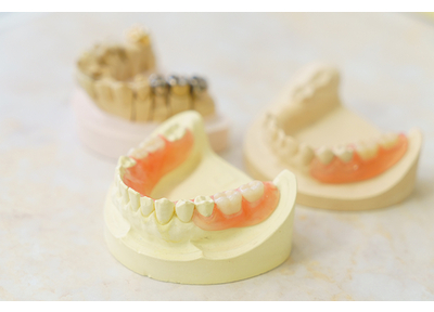 濱川歯科医院_特徴2