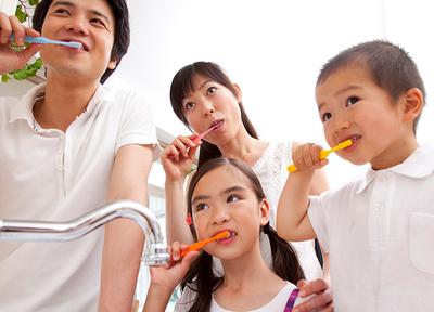 アール歯科クリニック 歯周病