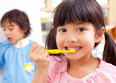 恵寿歯科_特徴3