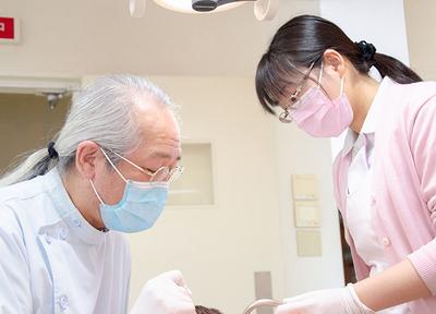 鈴木歯科医院_特徴2