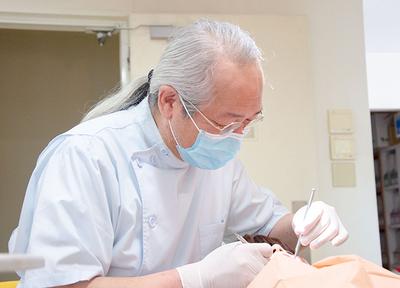 鈴木歯科医院_特徴4