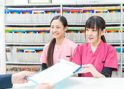 オリオン歯科_特徴2
