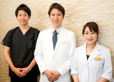 ひで歯科クリニック 矯正歯科