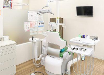 みかみ歯科医院 虫歯
