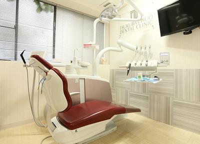 歯並びをきれいに整える矯正治療