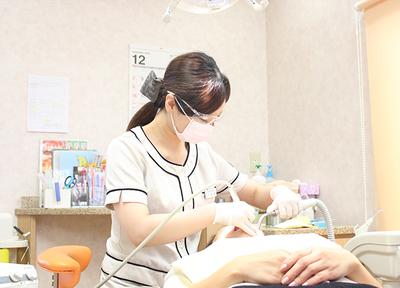 久保歯科医院(明石市)_特徴2