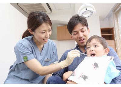 坂本歯科医院_特徴1