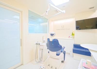 おおたけ歯科クリニック_特徴4