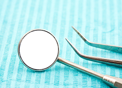 ホワイト歯科 健軍 虫歯