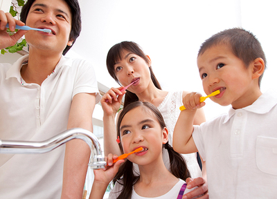 佐々木歯科医院 美容診療