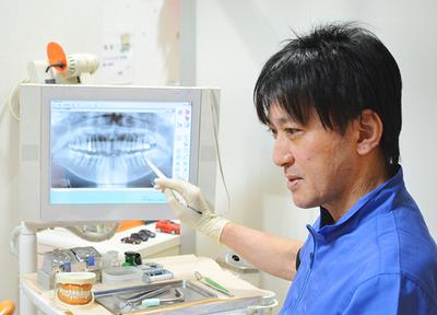 今井歯科クリニック_特徴2