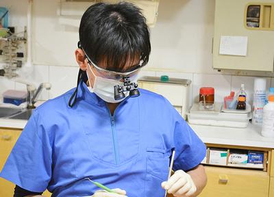 今井歯科クリニック_特徴4