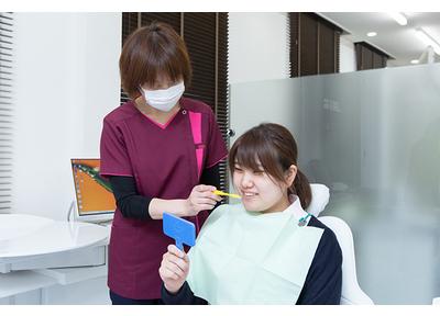 山口歯科クリニック_特徴1