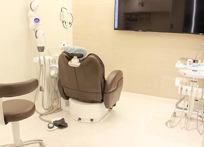 鈴木歯科医院 ホワイトニング