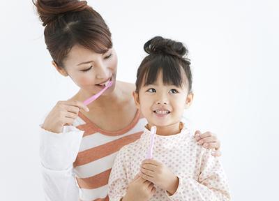 三上歯科医院_特徴2