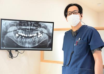 宮地歯科医院_特徴3