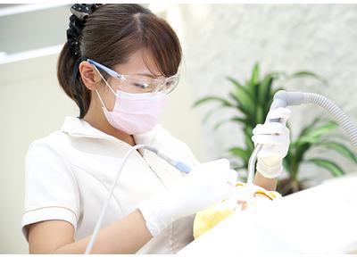オオマチ歯科クリニック_特徴4