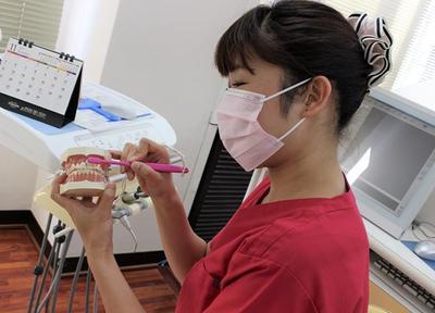 杉山歯科医院_特徴2