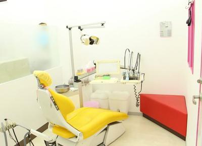 小岩歯科医院 歯周病