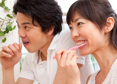 小林歯科医院【亀有・東和】_特徴3