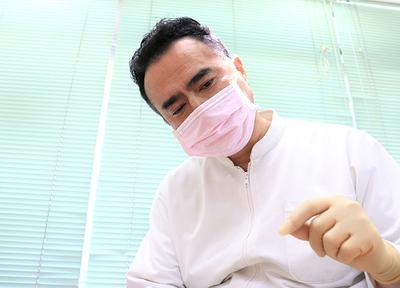 平井歯科医院 小児歯科