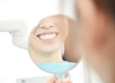 北谷歯科クリニック_特徴2