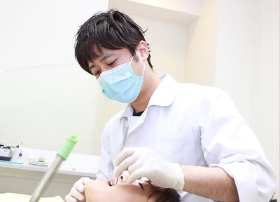みなと歯科_特徴2