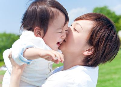 妊婦さま向け歯科治療の提供。