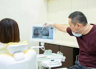 野田阪神歯科クリニック_特徴2