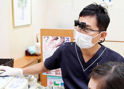 やまもと歯科_特徴3